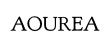 Artigos logo