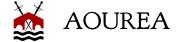 Diálogos de Acero. Segunda Tempada logo
